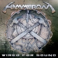 HAMMERON(US) / Wired For Sound