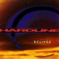 HARDLINE (US) / Double Eclipse + 4
