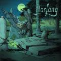 HARFANG (France) / Slice Of Life (2CD)