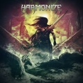 HARMONIZE (Cyprus) / Warrior In The Night