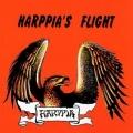 HARPPIA (Brazil) / Harppia's Flight