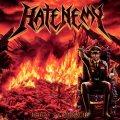 HATENEMY (Indonesia) / Reign In Terror