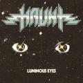HAUNT (US) / Luminous Eyes