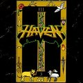 HAVEN (US) / III (Retroarchives Edition)