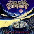HAVEN (US) / Age Of Darkness (Retroarchives Edition)