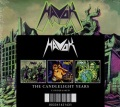 HAVOK (US) / The Candlelight Years (3 CD set)