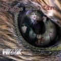 HAWK (US) / Let The Metal Live