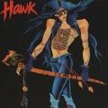 HAWK (US) / Hawk (collector's item)