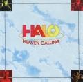 HALO / Heaven Calling