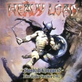 HEAVY LOAD (Sweden) / Swedish Conquest - Live Radio Session 1982 (collector's item)