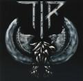 T.I.R. (Italy) / Heavy Metal