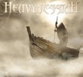 HEAVYNESSIAH (France) / Colours Of Night