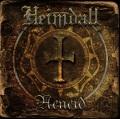 HEIMDALL (Italy) / Heneid