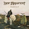 HEIR APPARENT (US) / Foundations II