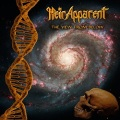HEIR APPARENT (US) / The View From Below