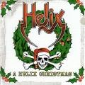 HELIX (Canada) / A Helix Christmas