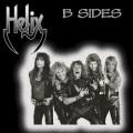 HELIX (Canada) / B Sides