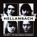 HELLANBACH (UK) / The Big H: The Hellanbach Anthology (2CD)