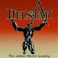 HELSTAR (US) / The James Rivera Legacy