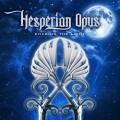 HESPERIAN OPUS (Greece) / Chasing The Light