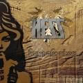 HESS (Argentina) / Harpokrates + 1