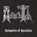 HEXECUTOR (France) / Hangmen Of Roazhon