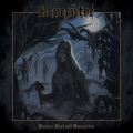 HEXECUTOR (France) / Poison, Lust And Damnation
