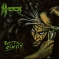 HEXX (US) / Quest For Sanity + Watery Graves