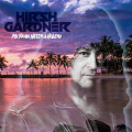 HIRSH GARDNER (US) / My Brain Needs A Holiday (Deluxe Edition 2CD)