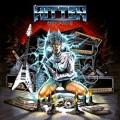 HITTEN (Spain) / State Of Shock + 1 (2019 reissue)