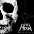 HITTMAN (US) / Destroy All Humans