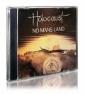 HOLOCAUST (UK) / No Man's Land
