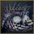 HOLOCAUST (UK) / Predator