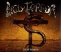 HOLY TERROR (US) / Total Terror (4CD+DVD)