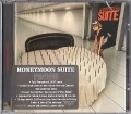 HONEYMOON SUITE(Canada) / Honeymoon Suite + 5 (2013 reissue)