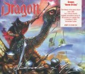 DRAGON(Poland) / Horde Of Gog