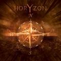 HORYZON (Brazil) / Horyzon