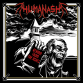 HUMANASH (Italy) / Reborn From The Ashes