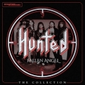 HUNTED (UK) / Fallen Angel - The Collection