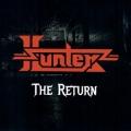 HUNTER (Germany) / The Return