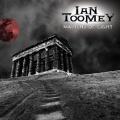 IAN TOOMEY (UK) / Masters Of Light