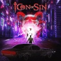 ICON OF SIN (Brazil) / Icon Of Sin
