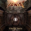 IGNIS (Mexico) / Hell's Gate