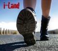 I-LAND (Spain) / I-Land