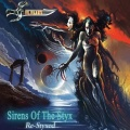 ILIUM (Australia) / Sirens Of The Styx: Re-Styxed (Limited edition 2CD)