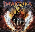 IMAGIKA (US) / Only Dark Hearts Survive