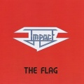IMPACT (Netherlands) / The Flag + 5