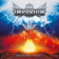 IMPERIUM (Finland) / Heaven Or Hell