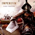 IMPERIVM (Italy) / Died Fighting