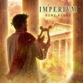 IMPERIVM (Italy) / Rome Burns